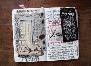 092210-journaling2